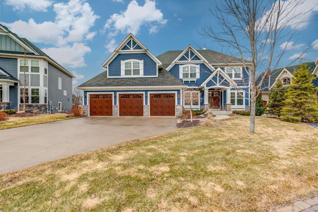 5955 Xene N Property Photo