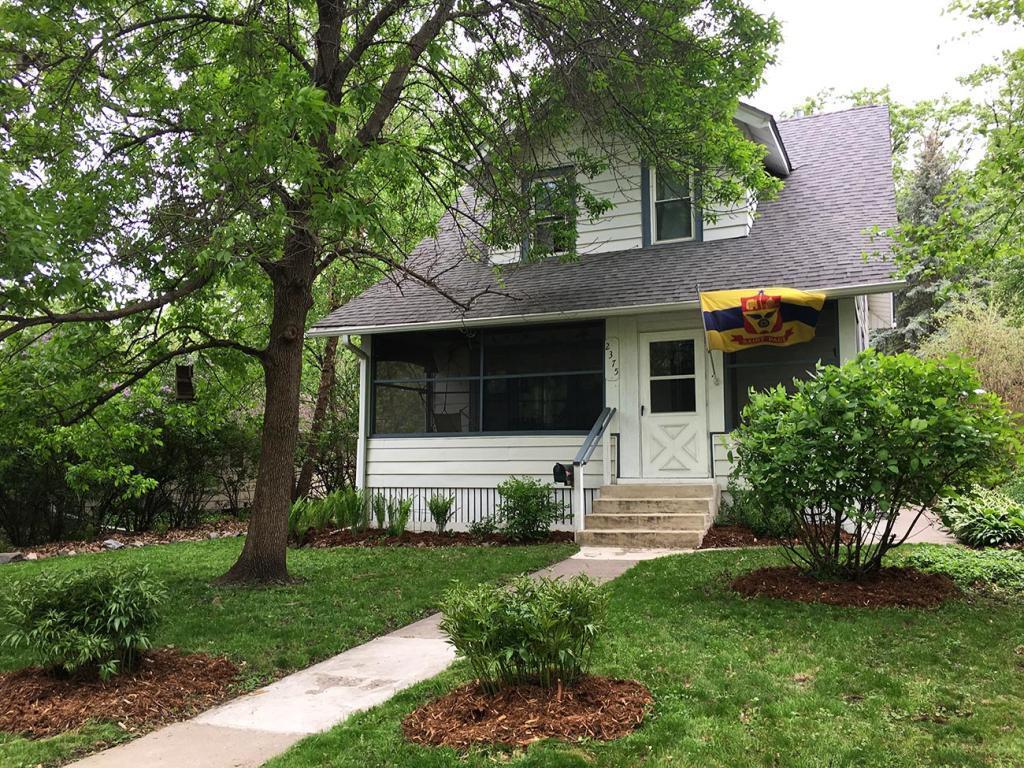 2375 Buford Avenue Property Photo - Saint Paul, MN real estate listing
