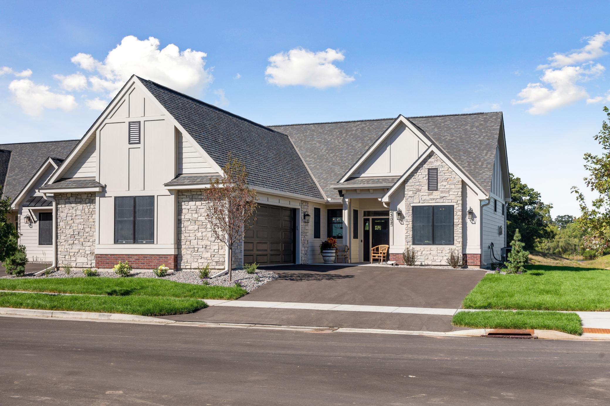 2310 Simply Living Lane Property Photo