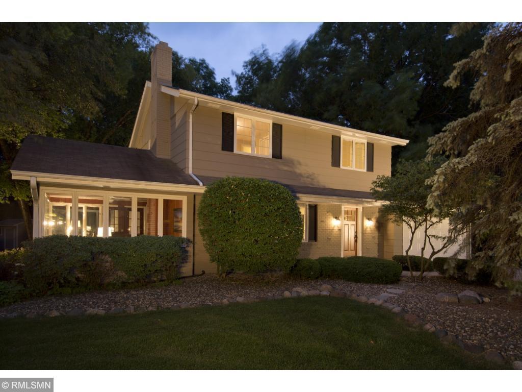 14303 Mount Property Photo - Minnetonka, MN real estate listing