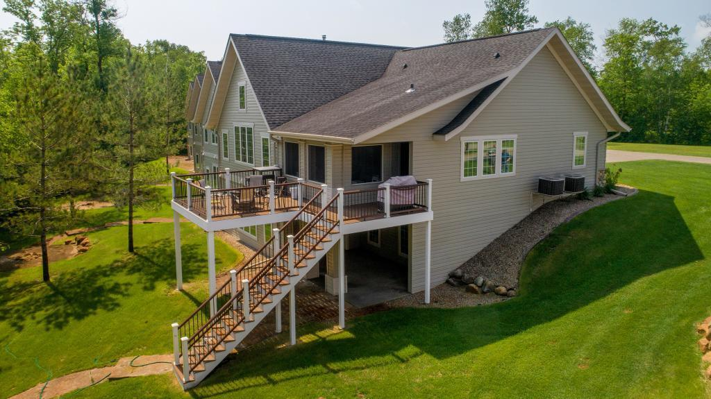 17787 Kitchigami Road SE #17 Property Photo - Cass Lake, MN real estate listing
