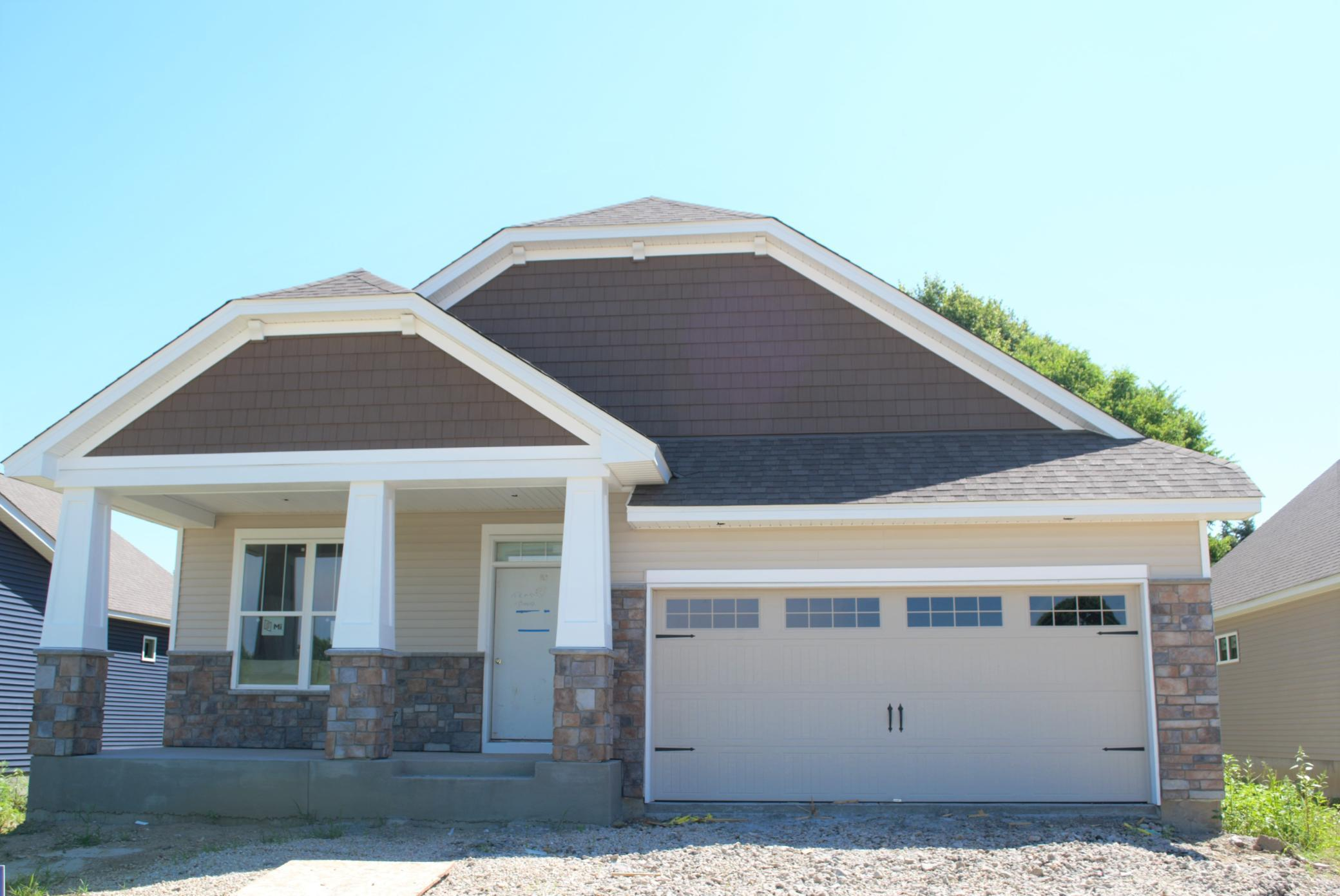 11534 Parkside Lane N Property Photo - Champlin, MN real estate listing