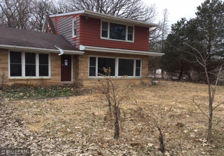 5640 Highway 14 E Property Photo - Rochester, MN real estate listing