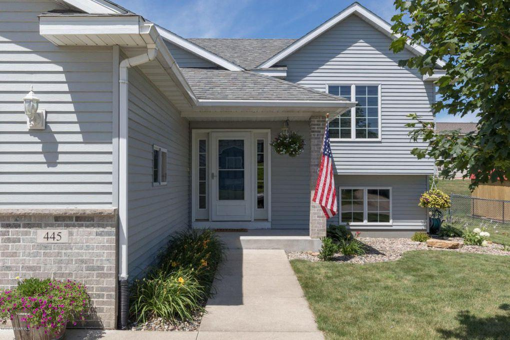 445 5th SE Property Photo - Dover, MN real estate listing