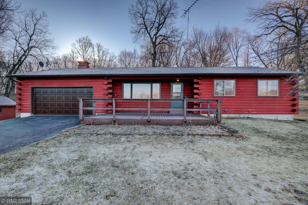 9117 Kilbury NW Property Photo - Corinna Twp, MN real estate listing