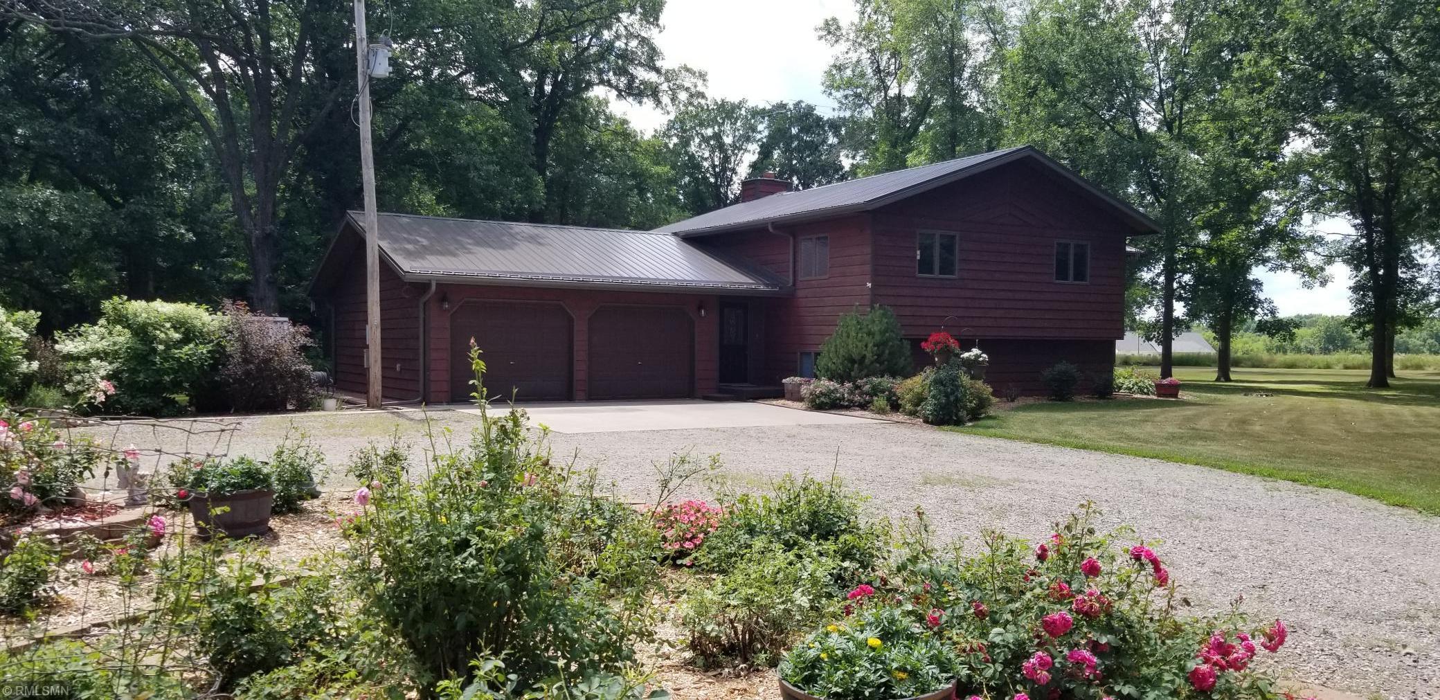 , Milaca, MN 56353 - Milaca, MN real estate listing