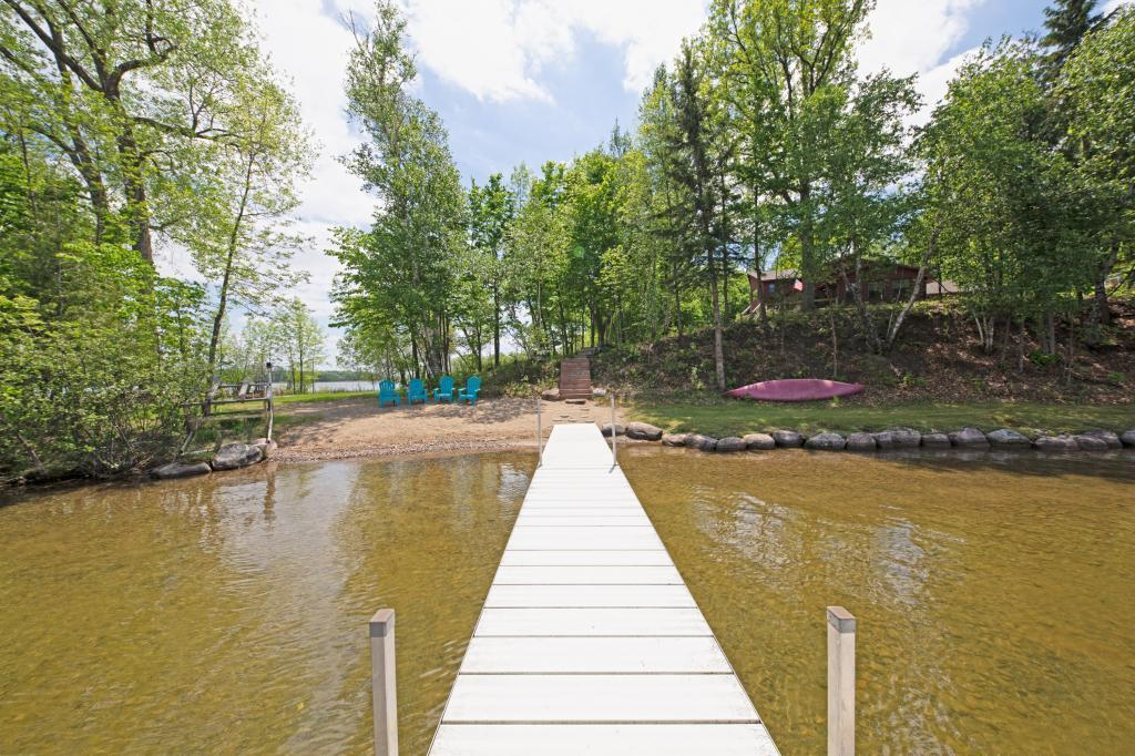 34808 Hanna Road Property Photo - Cohasset, MN real estate listing