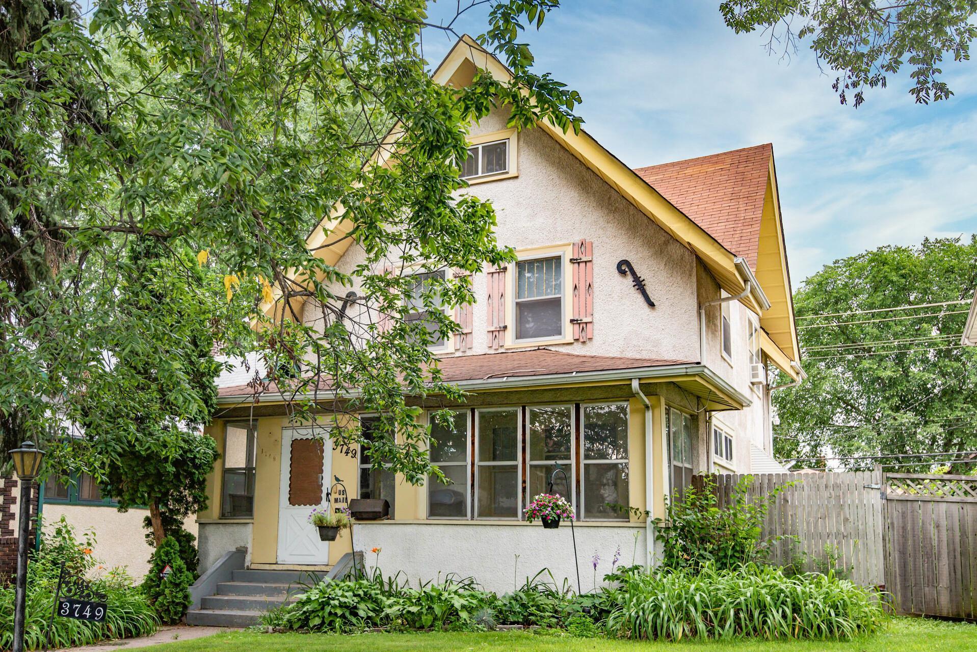 3749 Elliot Property Photo