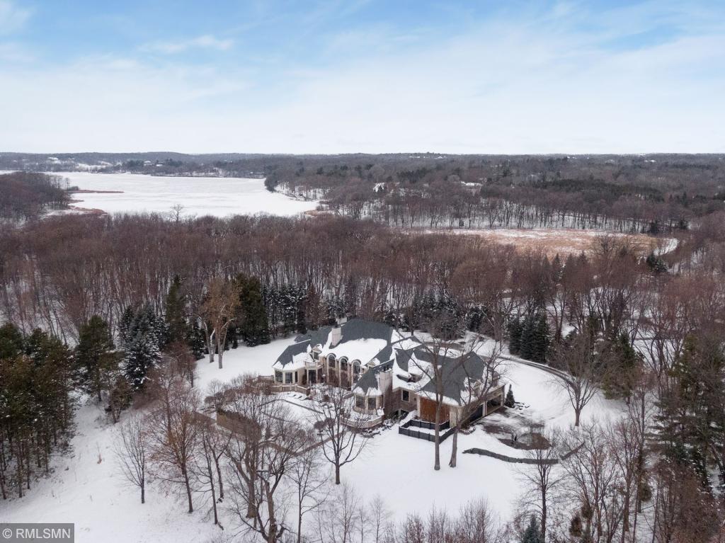 , Orono, MN 55391 - Orono, MN real estate listing