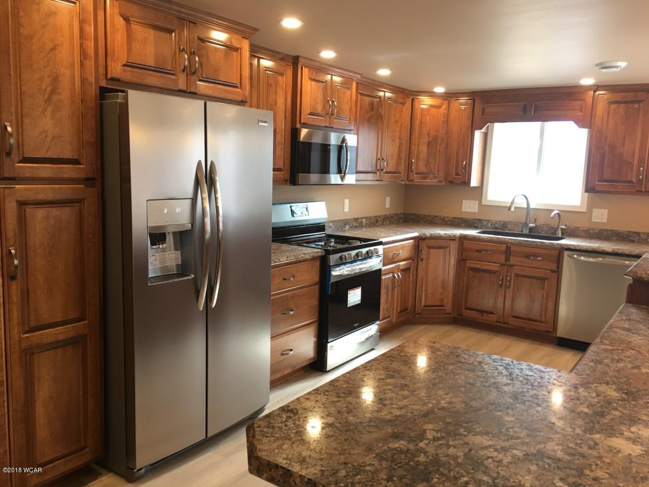 30 Vahalla Drive Property Photo - Slayton, MN real estate listing