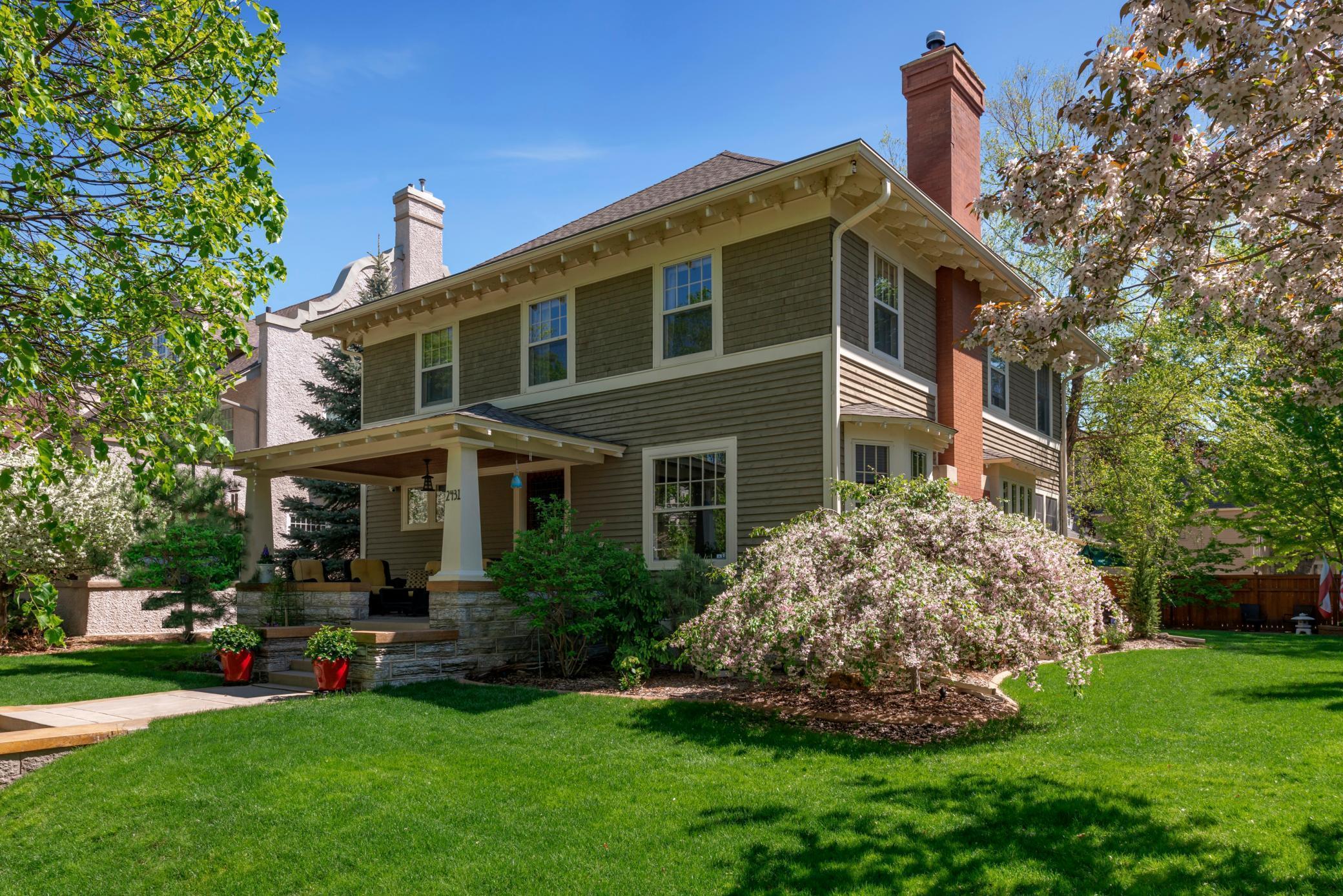, Minneapolis, MN 55405 - Minneapolis, MN real estate listing