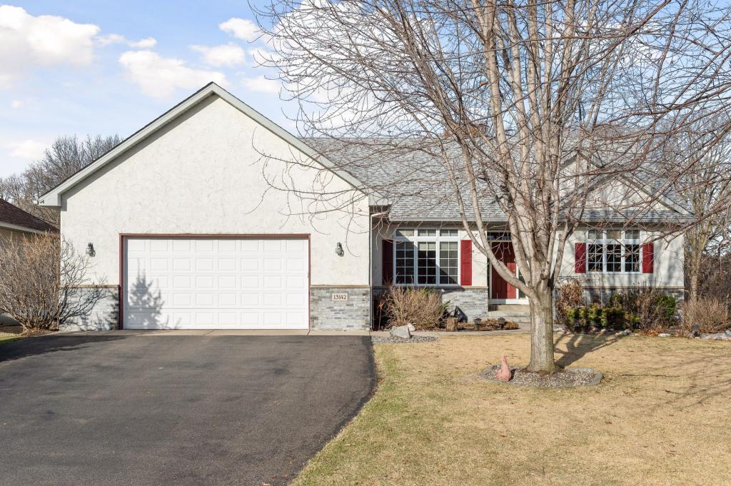 13142 Avocet NW Property Photo - Coon Rapids, MN real estate listing