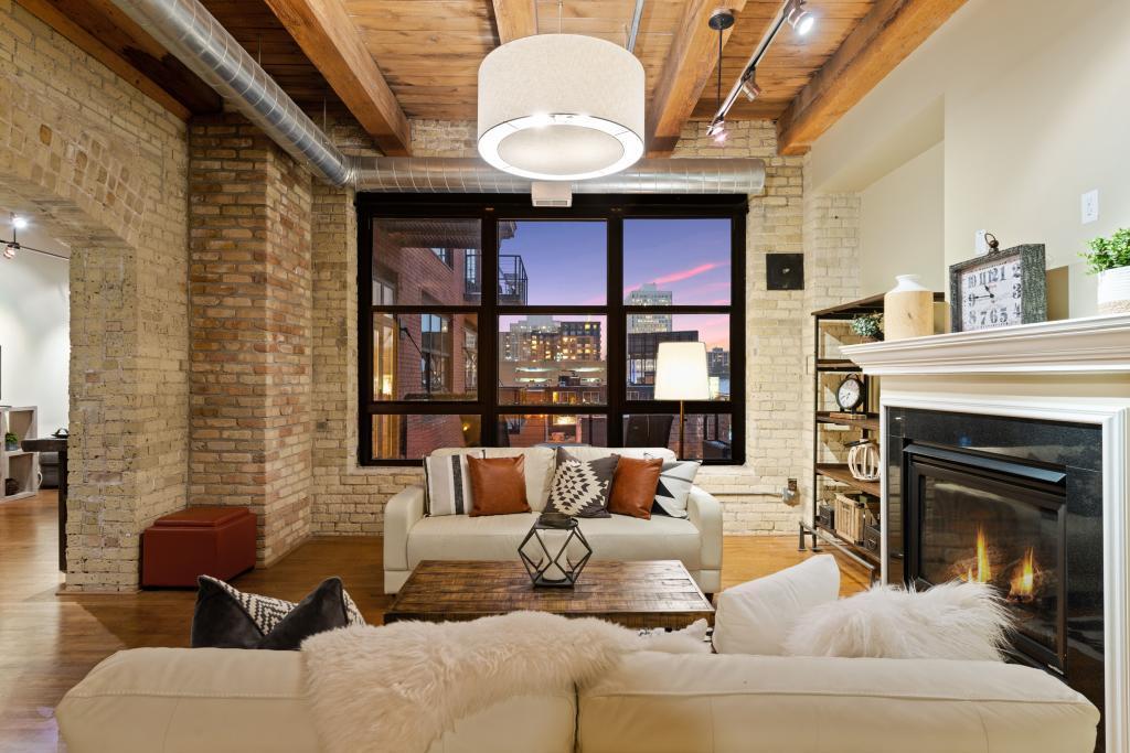 607 Washington S #403 Property Photo - Minneapolis, MN real estate listing