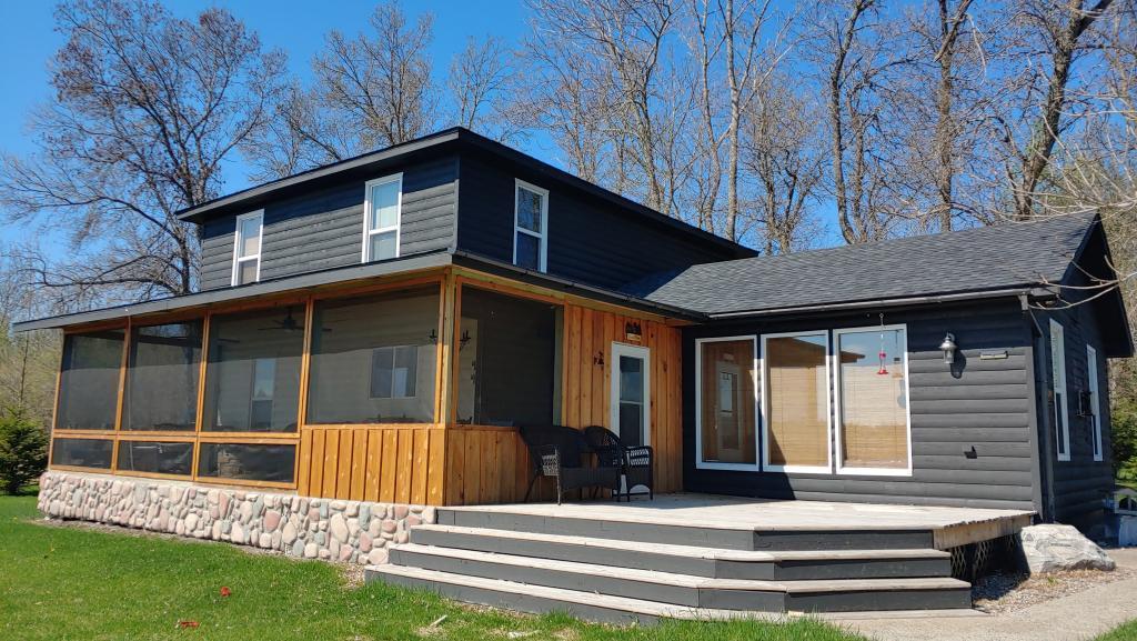 56669 Real Estate Listings Main Image