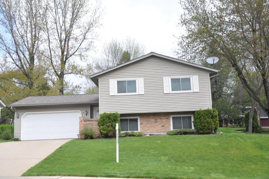 419 Meadow Run SW, Rochester, MN 55902 - Rochester, MN real estate listing