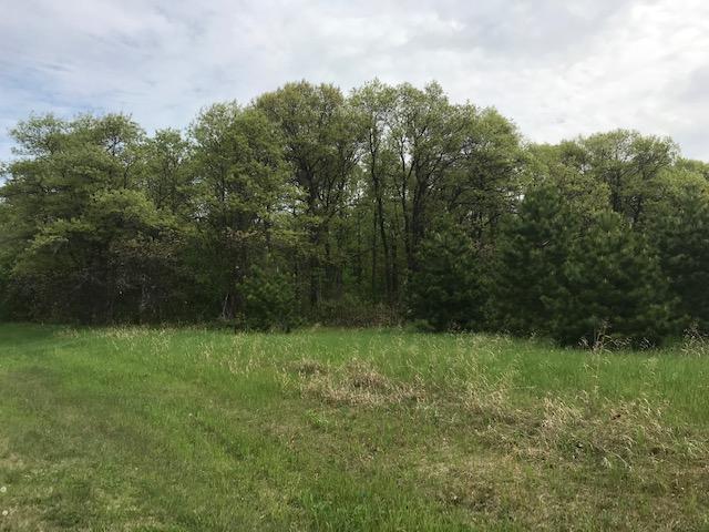 L1 B1 Maplewood Ridge Property Photo - East Gull Lake, MN real estate listing