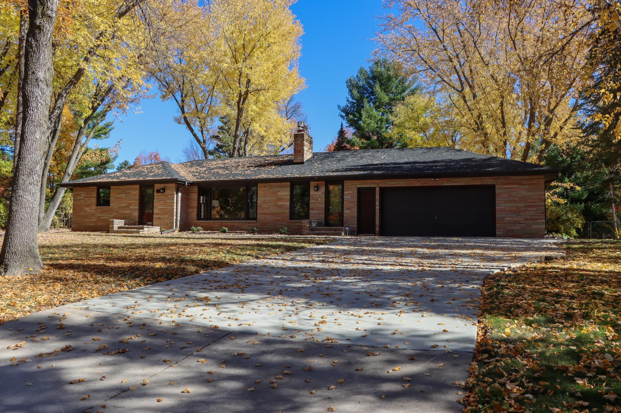 410 Deerwood Lane N Property Photo - Plymouth, MN real estate listing