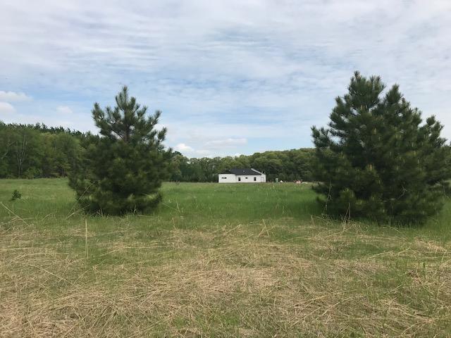 L2 B2 Maplewood Ridge Court Property Photo - East Gull Lake, MN real estate listing