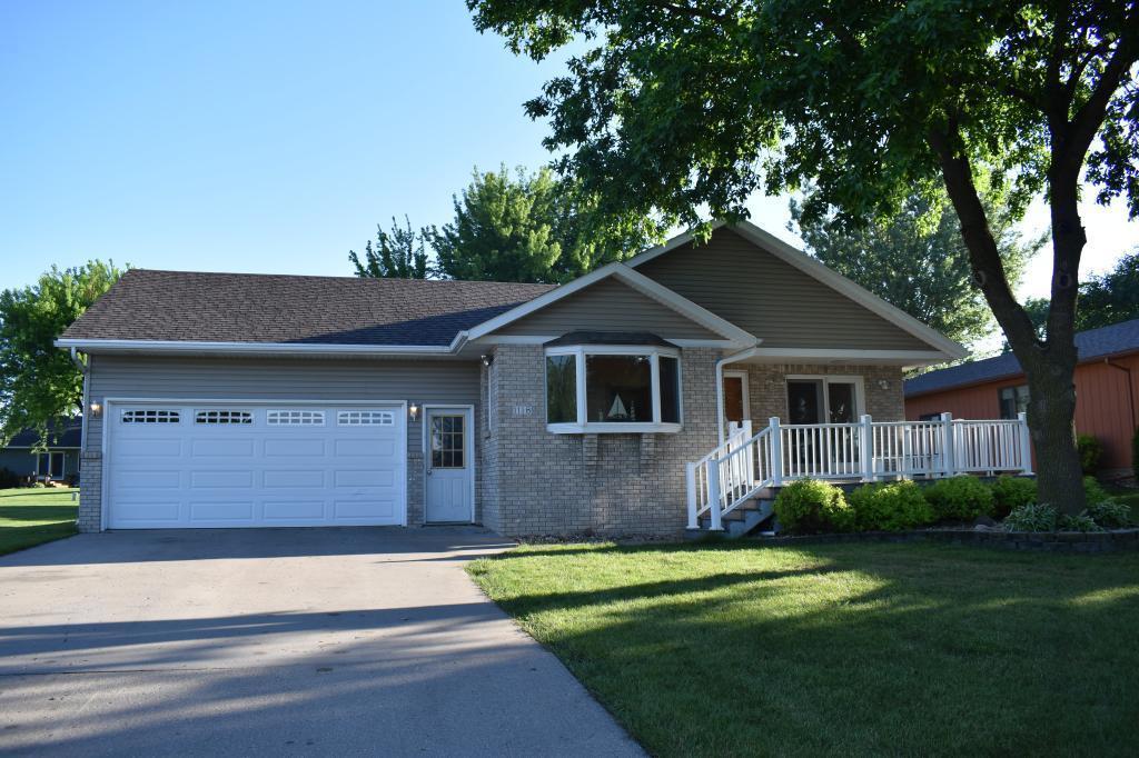 1118 Lake Property Photo