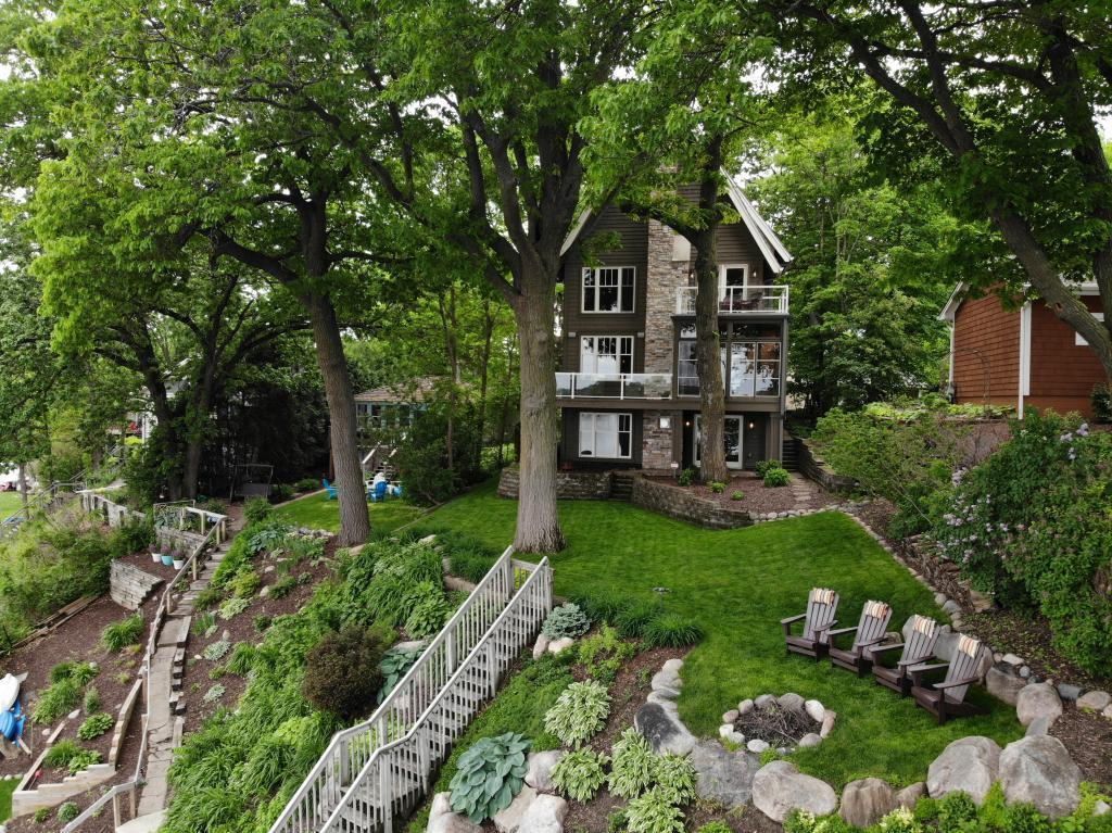 , Mound, MN 55364 - Mound, MN real estate listing