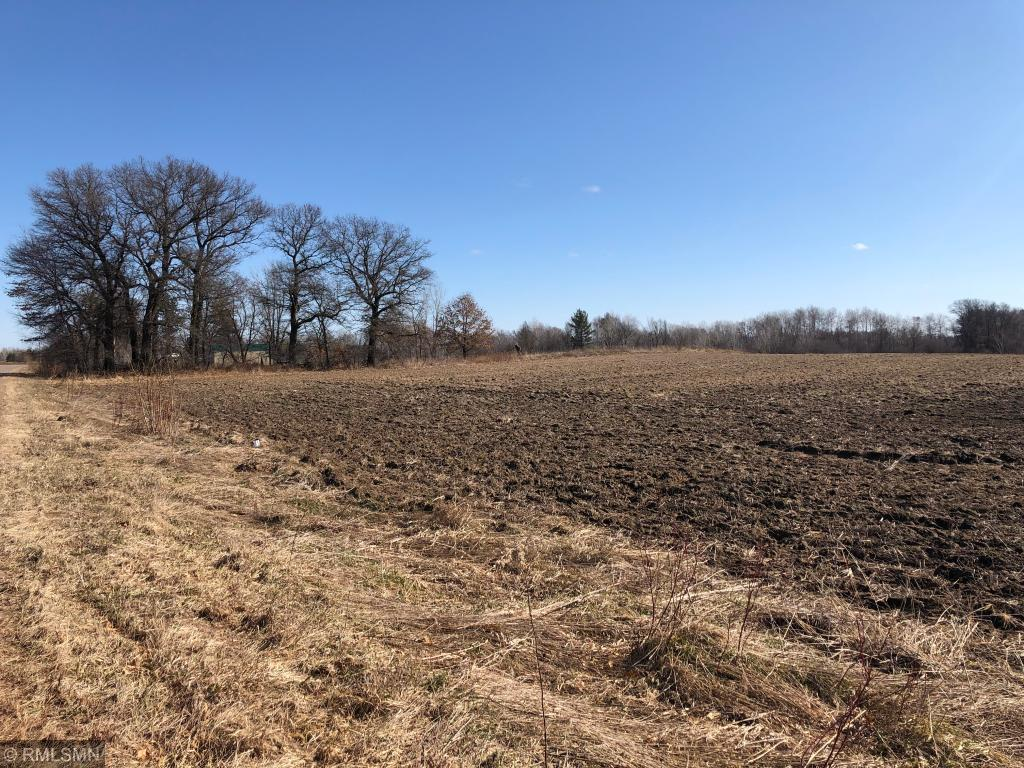 2734x Tucker Property Photo - Athens Twp, MN real estate listing