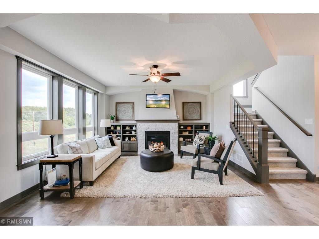 5635 Sunnybrook Property Photo