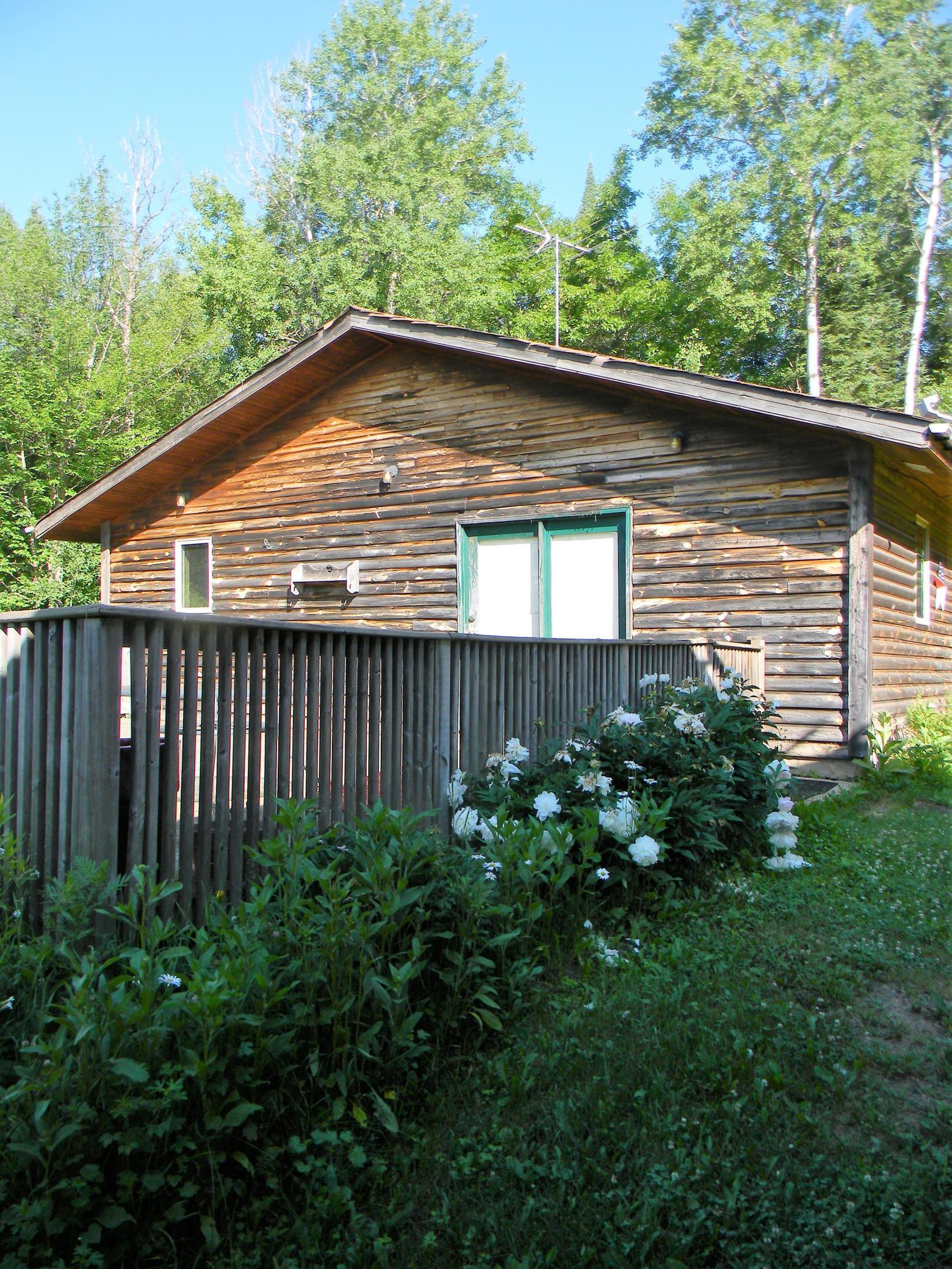 23393 Diamond Lake Property Photo - Bovey, MN real estate listing