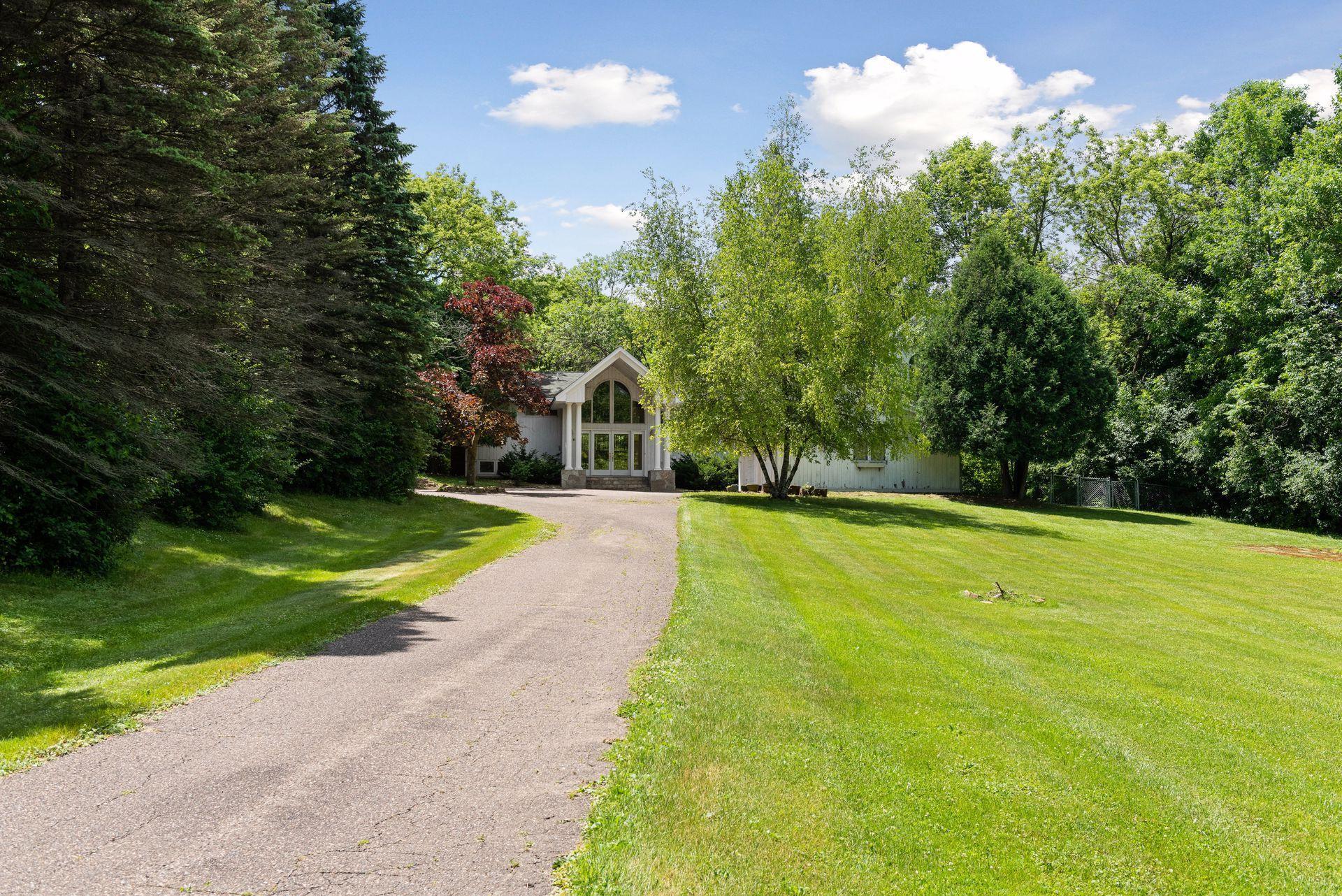 4025 Watertown Road Property Photo - Orono, MN real estate listing