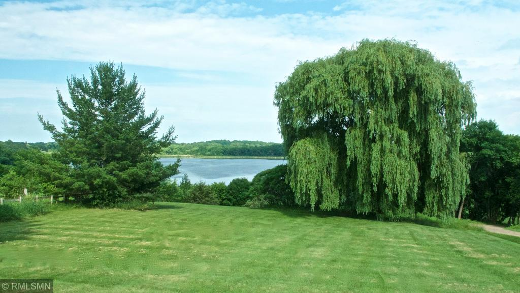 2900 Parkview Property Photo - Medina, MN real estate listing