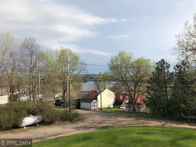 413 2nd Street Property Photo