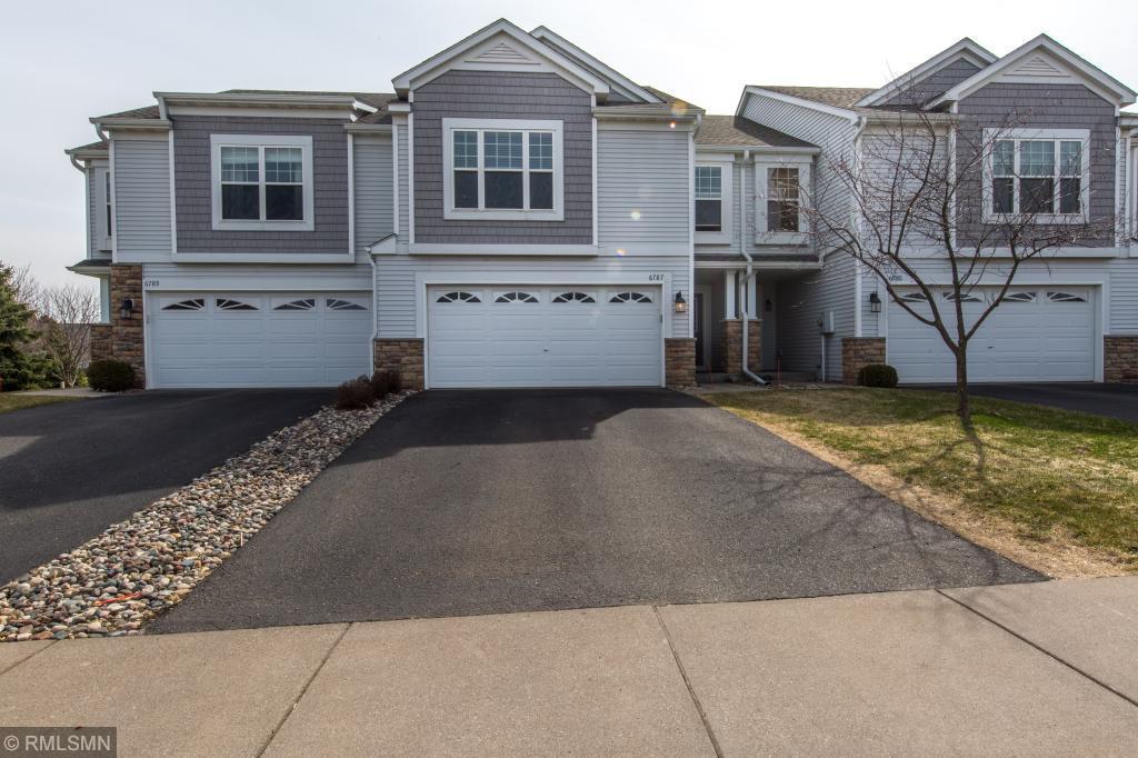 6787 Lydia Property Photo