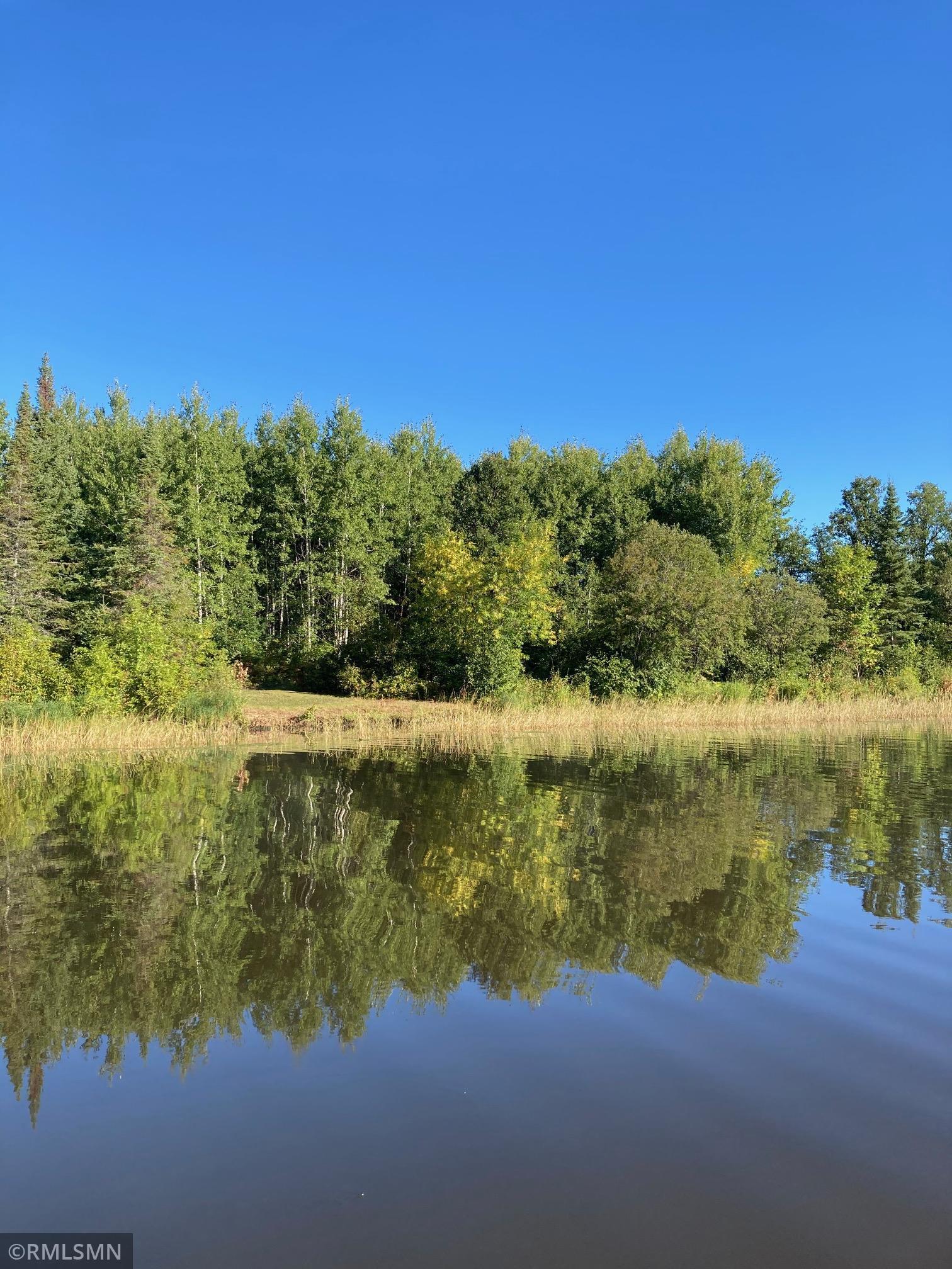 104xx Ash River Way Property Photo