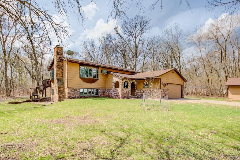 152 268th NE Property Photo