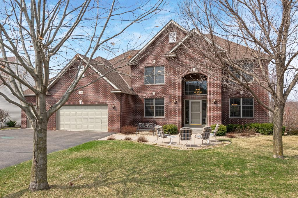 13143 Crolly Property Photo - Rosemount, MN real estate listing