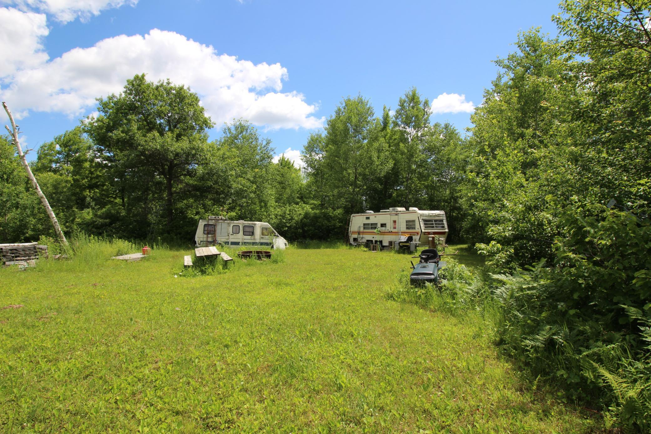 56740 Croix W Property Photo - Rock Creek, MN real estate listing