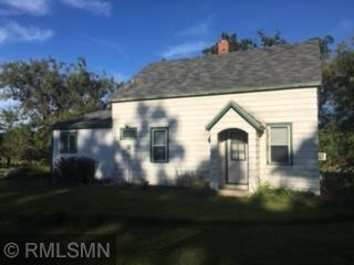28192 County 18 Property Photo - Browerville, MN real estate listing