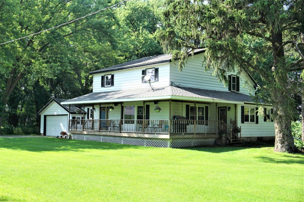 74105 State Highway 56, Hayfield, MN 55940 - Hayfield, MN real estate listing