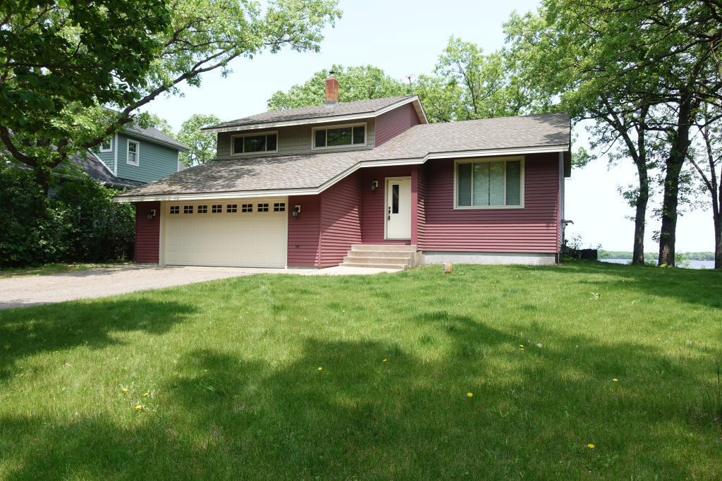 7187 100th SE Property Photo - Clear Lake, MN real estate listing