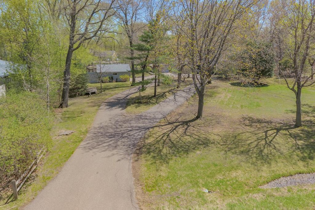 3324 Victoria Street N Property Photo