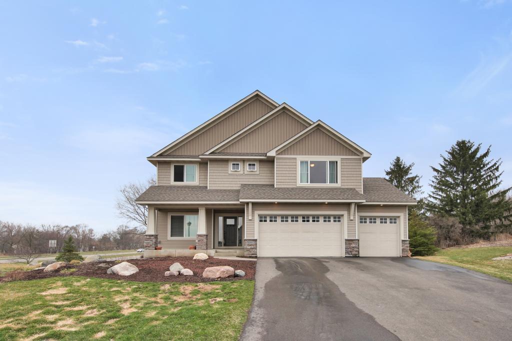 9807 198th W Property Photo