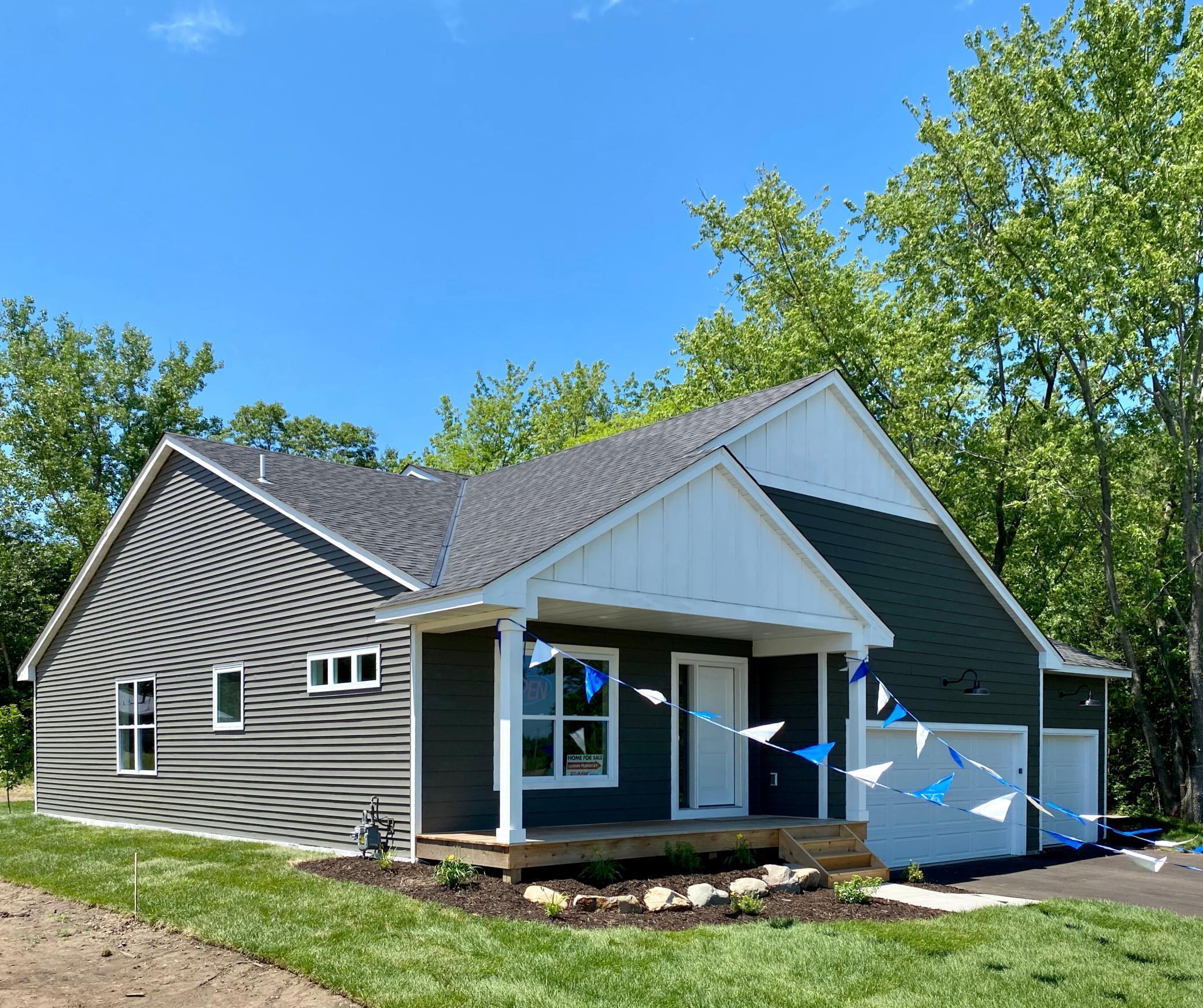 11092 Ulysses Street NE Property Photo - Blaine, MN real estate listing