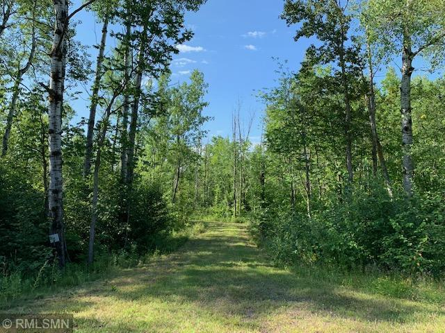 000 County Road 3 Property Photo - Hinckley, MN real estate listing