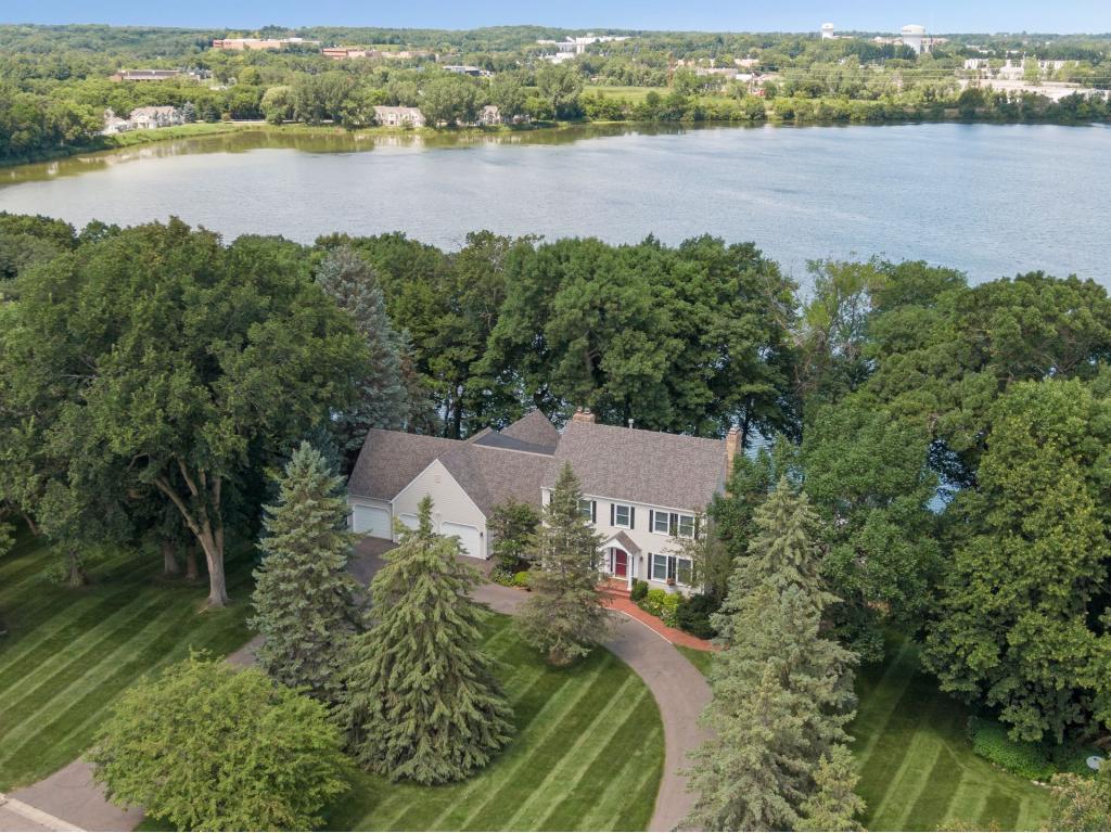 2 Birdie Property Photo - Chaska, MN real estate listing