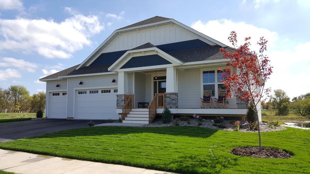 55427 Real Estate Listings Main Image