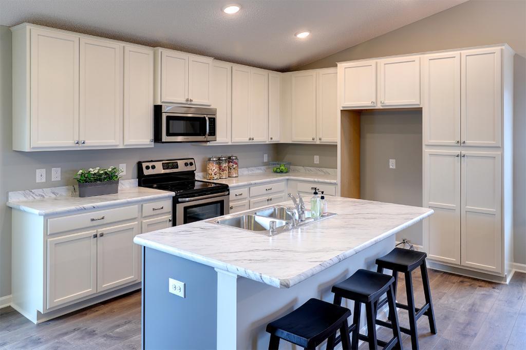 14493 77th NE Property Photo - Otsego, MN real estate listing