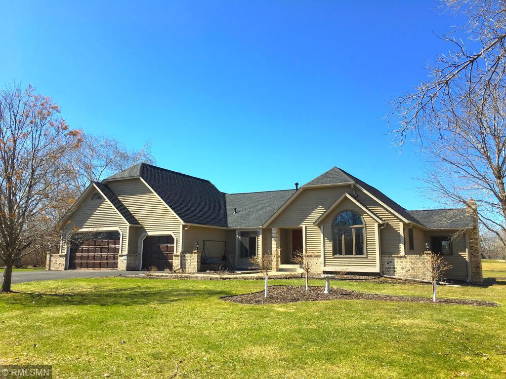 4516 Edinbrook Property Photo