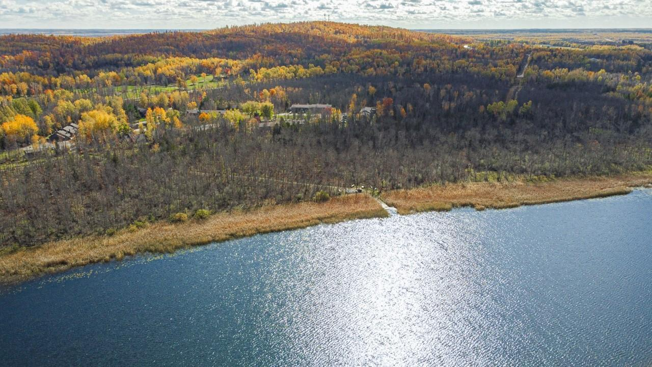 TBD Quadna Road Property Photo - Hill City, MN real estate listing