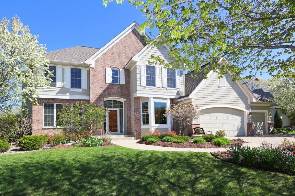 11535 Ashley Property Photo - Inver Grove Heights, MN real estate listing