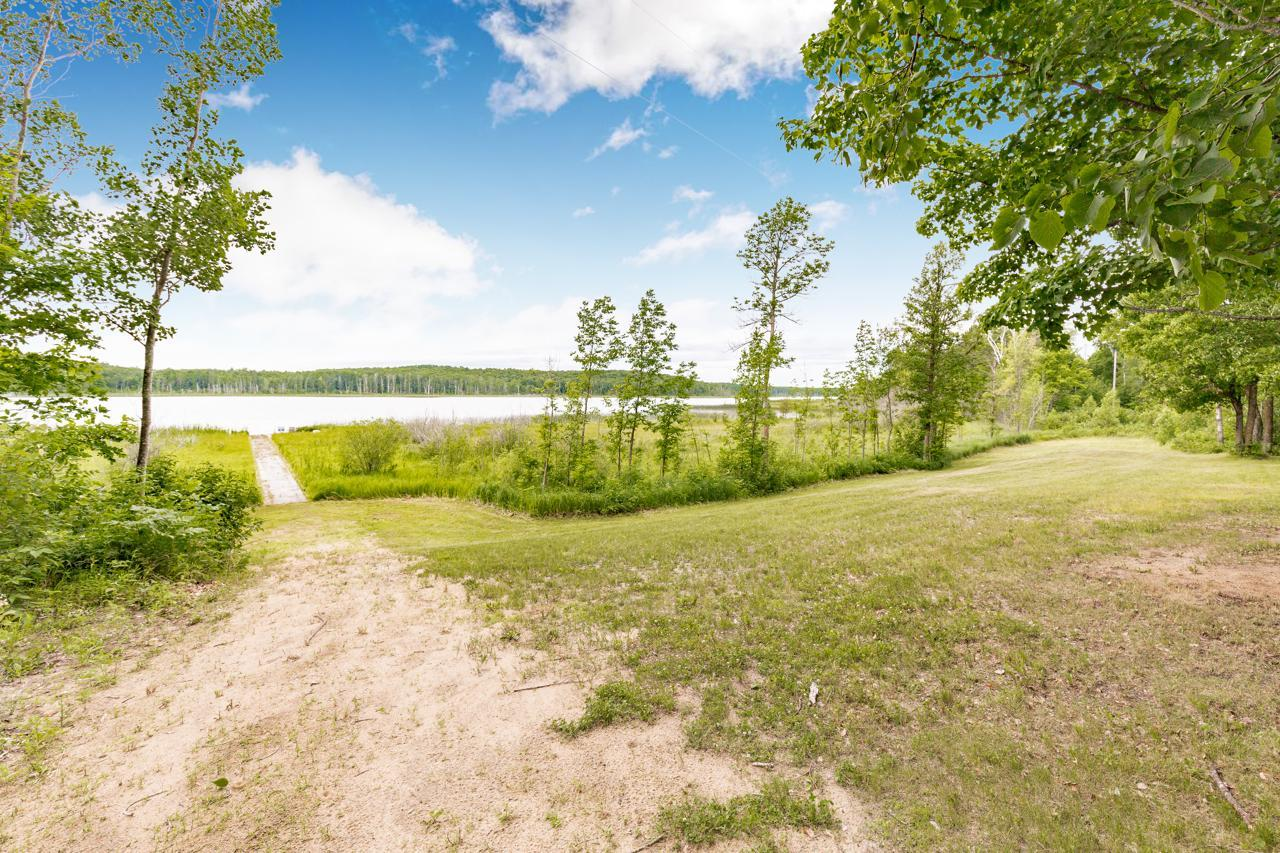 TBD Bazanis Property Photo - Cohasset, MN real estate listing