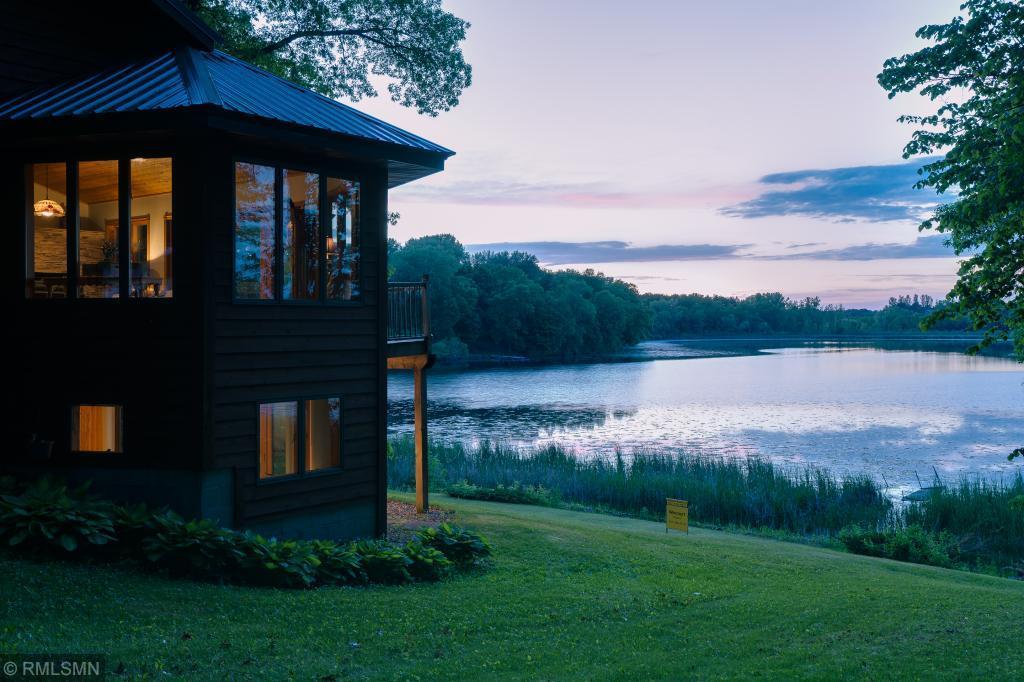 5011 Dudley Lake Property Photo